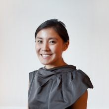 Helen Qin, Resident & Business Owner