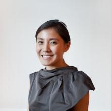 Helen Qin, Resident & Business Owner