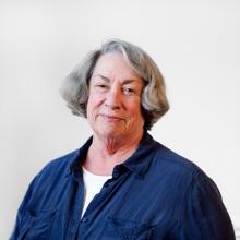 Helen Smith, Resident