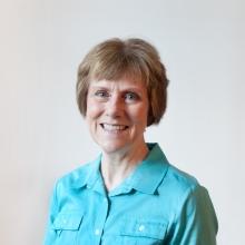 Kathleen Knittel, Resident