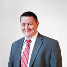 Mark Owens, Skylight Financial Group